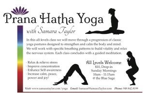 prana-hatha-yoga